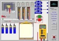 Electrical Troubleshooting Training Software