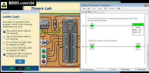 plc troubleshooting resourcesLearn How To Troubleshoot Plc Circuits And Improve Your Skills #13