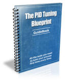 pid tuning methods